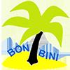 Cafe Bonbini