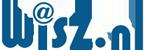 Willemsen Internet Service Zutphen