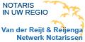 Van der Reijt & Reijenga Netwerk Notarissen
